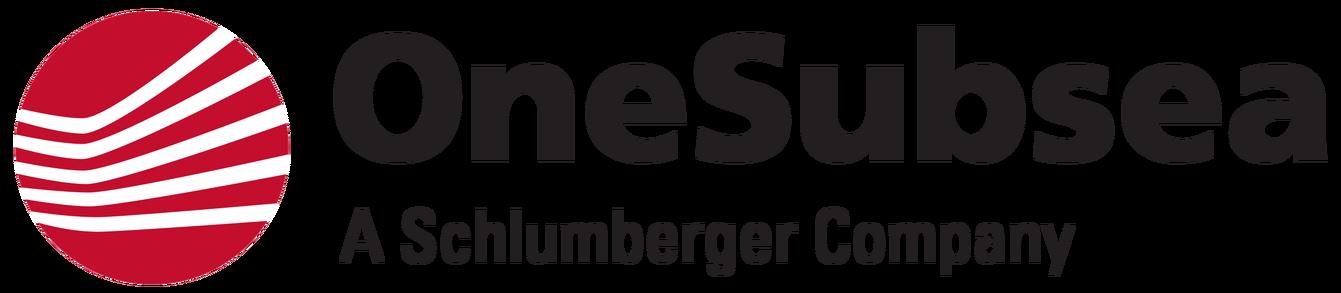 Bedriftspresentasjon med: OneSubsea